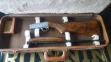 Browning Belgium Grade III 22 NIC