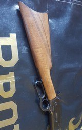 Browning Model 1886 Grade 1 45-70 - 1 of 6