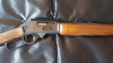 Marlin Model 444P Outfitter