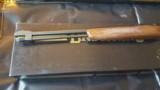 Browning BPR 22 Mag Grade I NIB - 8 of 8