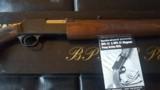 Browning BPR 22 Mag Grade I NIB - 4 of 8