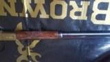 Browning Model 1886 Montana Centennial 45-70 - 6 of 6