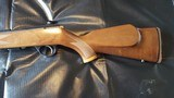 Weatherby Mark XXII 22 Dlx Bolt Action - 5 of 6