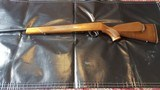 Weatherby Mark XXII 22 Dlx Bolt Action - 4 of 6