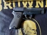 Browning BDA 45ACP NIB - 4 of 5