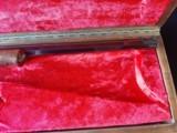 Browning Bicentennial 1876-1976 45-70 NIC - 8 of 8