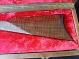 Browning Bicentennial 1876-1976 45-70 NIC - 2 of 8