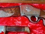 Browning Bicentennial 1876-1976 45-70 NIC - 3 of 8