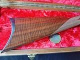 Browning Bicentennial 1876-1976 45-70 NIC - 6 of 8