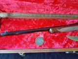 Browning Bicentennial 1876-1976 45-70 NIC - 4 of 8