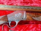 Browning Bicentennial 1876-1976 45-70 NIC - 7 of 8