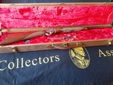 Browning Bicentennial 1876-1976 45-70 NIC - 5 of 8