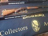 Browning Model 53 LNIB