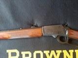 "Marlin 1894 Cowboy Limited 357 24"" - 6 of 7"