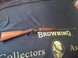 "Marlin 1894 Cowboy Limited 357 24"" - 1 of 7"