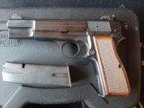 Browning Hi Power 9MM - 4 of 4