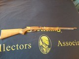 Remington Model 572 Buckskin Tan