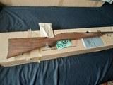 Kimber of Oregon Model 82 Classic 22LR LH NIB - 1 of 7