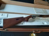 Browning 22 ATD Millenneum Edition - 1 of 5