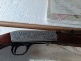 Browning 22 ATD Millenneum Edition - 2 of 5