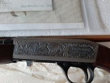 Browning 22 ATD Millenneum Edition - 4 of 5
