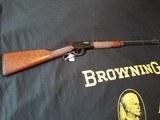 Winchester Model9422 LR