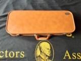 Browning Hartmann ATD Case Short Model