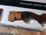 Browning Model 42 BPS 410 Grade I NIB - 5 of 6