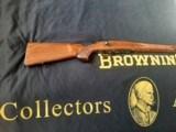 Browning BBR 243