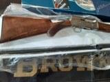 Browning A-5 Classic 12 Ga NIB - 5 of 9