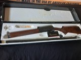 Browning A-5 Light Twenty LNIB