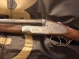 Browning BSS 12Ga Sideplate New - 6 of 7