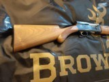 Browning A-5 Light 12 1965