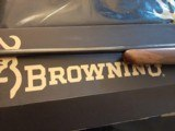 Browning Bar One Millionth Commemorative 300 Win Mag - 8 of 8