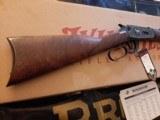 Winchester Model 94 Heritage 38-55 NIB - 1 of 7