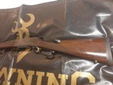 Browning BLR 284 - 4 of 7