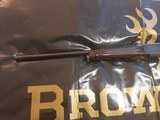 Browning BLR 284 - 7 of 7