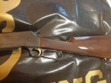 Browning BLR 284 - 5 of 7