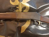 Browning BLR 284 - 6 of 7