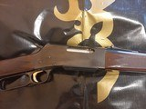 Browning BLR 284 - 2 of 7