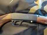 Browning Belgium Grade I SA 22