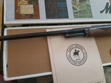 Marlin 1895 45-70 CLTD Employee Version One of 100 - 9 of 9