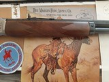 Marlin 1895 45-70 CLTD Employee Version One of 100 - 4 of 9