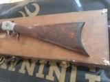 Browning Bicentennial B-78 45-70 NIC