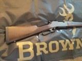 Browning BLR 284