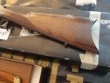 Browning Wyoming Centennial W/Buck Knife NIB - 8 of 13