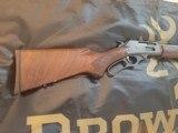 Marlin 336C 35 Remington