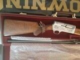 Browning Auto-5 B3 20 Ga NIC