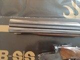 Browning SXS 12 Ga NIB - 6 of 7
