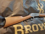 Browning Model 1886 Grade I Rifle 45-70